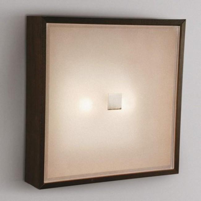 Настенно-потолочный светильник CL940311 CITILUX