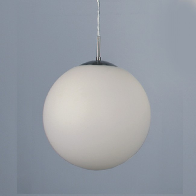 Светильник для кухни CL941251 CITILUX