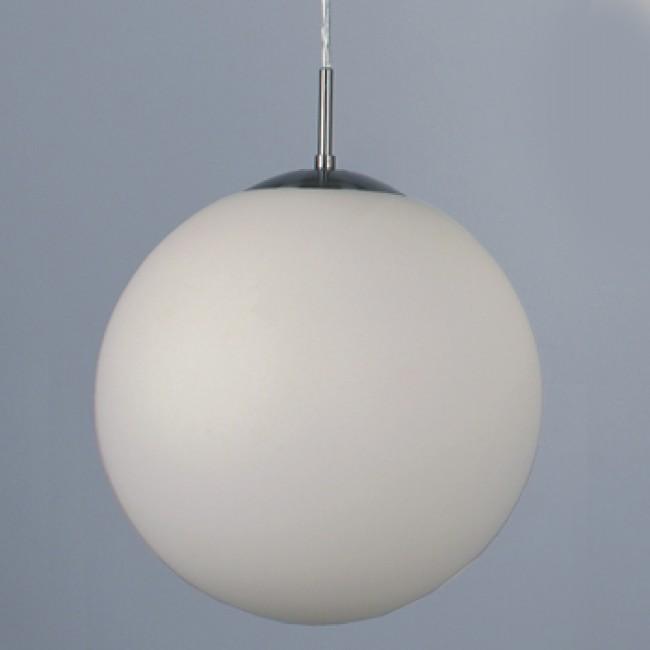 Светильник для кухни CL941301 CITILUX