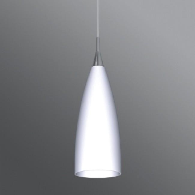Светильник для кухни CL942011 CITILUX