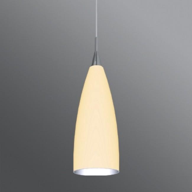 Светильник для кухни CL942012 CITILUX