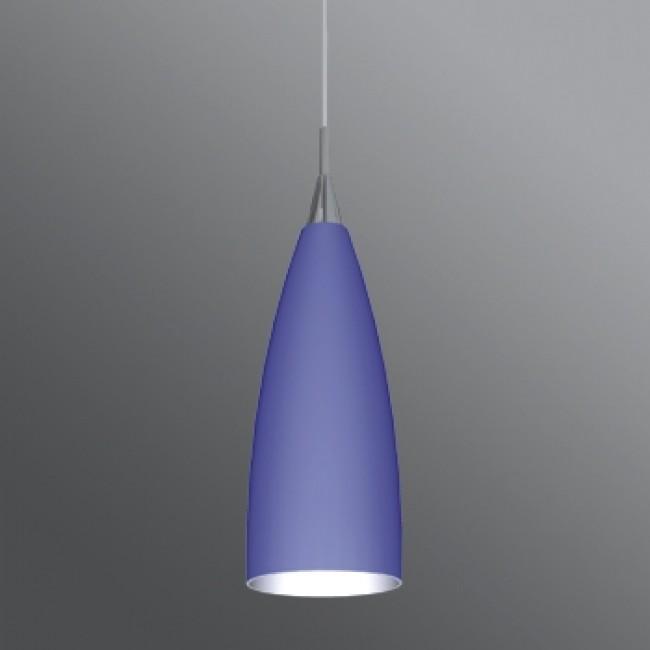 Светильник для кухни CL942013 CITILUX