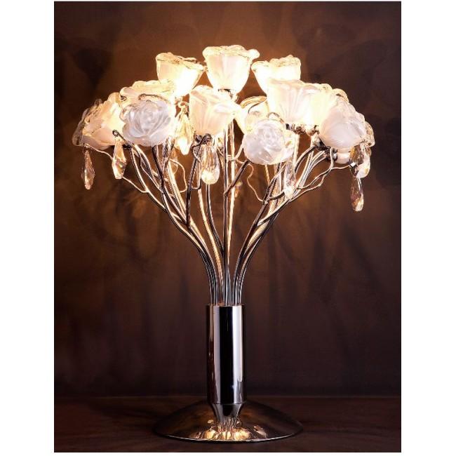 Настольная лампа EL325T04.1 Eletto