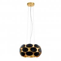Подвесной светильник Montorio 1 39414 Eglo