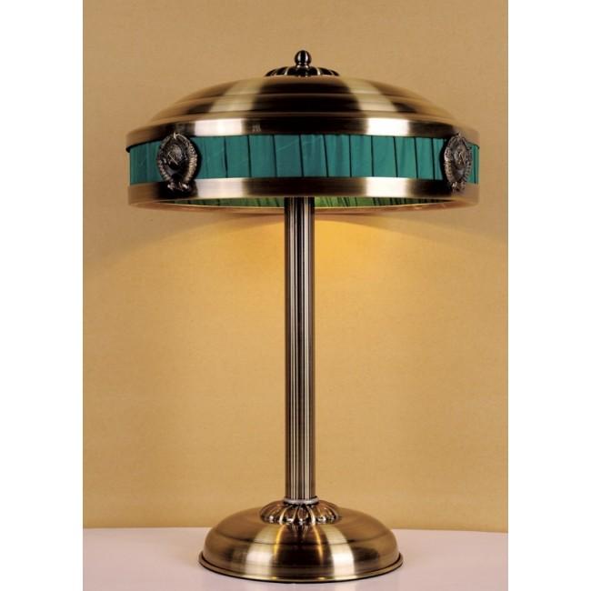 Настольная лампа 1274-3T