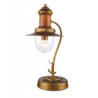 Настольная лампа 1321-1T