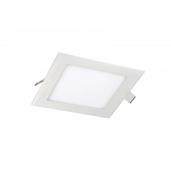 Встраиваемый влагозащищенный светильник 1345-6C FAVOURITE