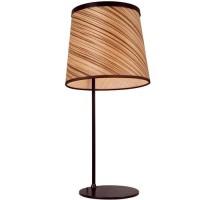 Настольная лампа 1355-1T FAVOURITE