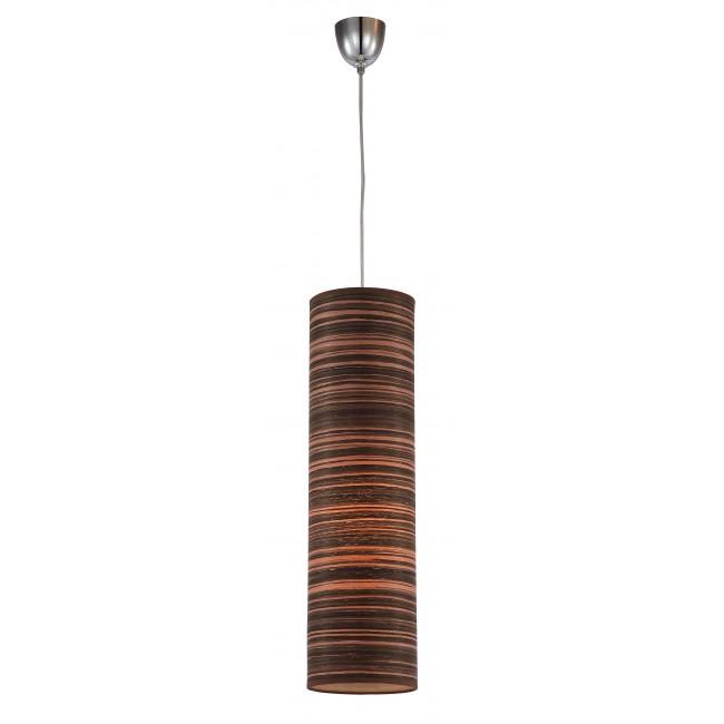Подвесной светильник 1360-1P FAVOURITE