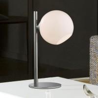 Настольная лампа 2332-1T