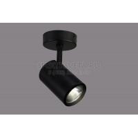 Светодиодный накладной светильник Projector 1772-1U FAVOURITE