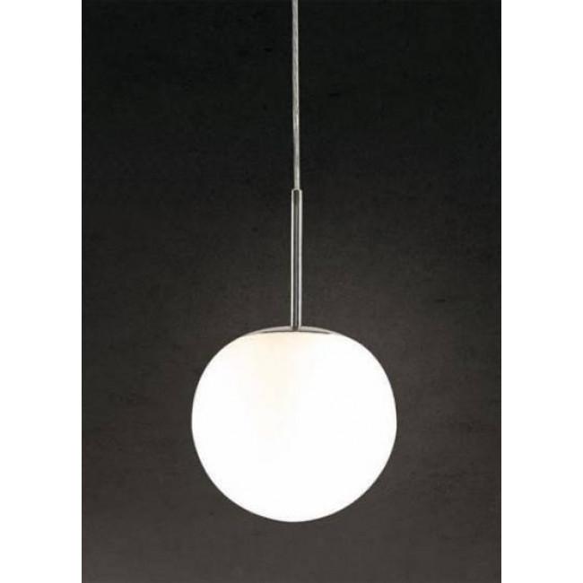 Светильник подвесной 1581 GLOBO