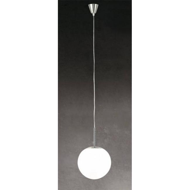 Светильник подвесной 1583 GLOBO