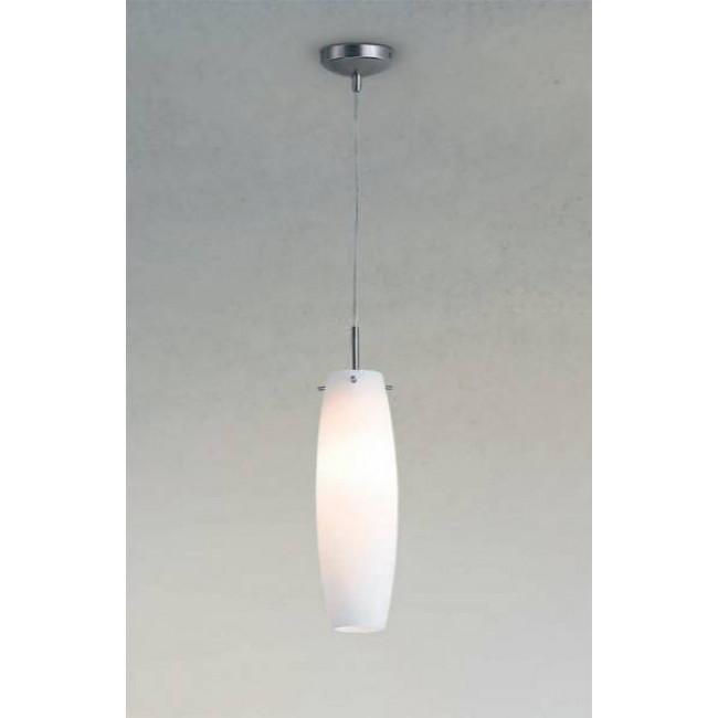 Светильник подвесной 15900 GLOBO