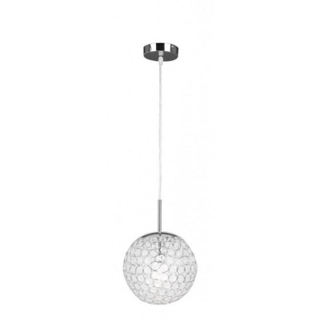 Светильник подвесной 16003 GLOBO
