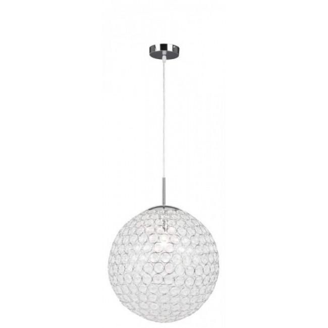 Светильник подвесной 16005 GLOBO