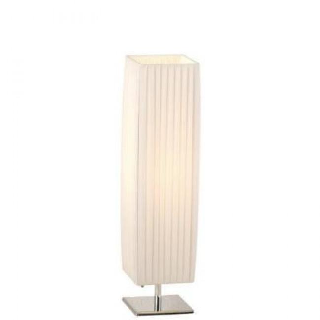 Настольная лампа 24661 GLOBO
