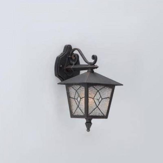 Уличный Светильник 3125 GLOBO