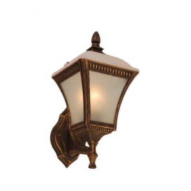 Уличный светильник 31590 GLOBO