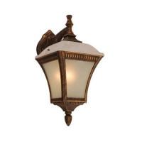 Уличный светильник 31591 GLOBO
