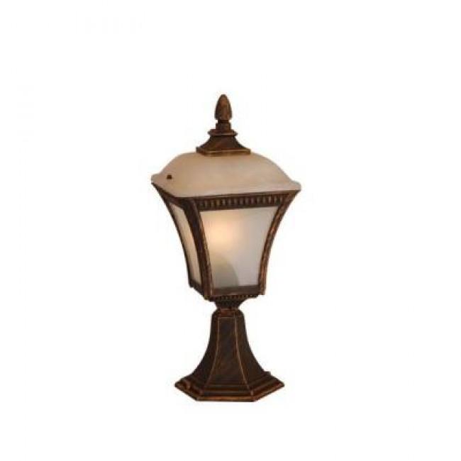 Уличный светильник 31592 GLOBO