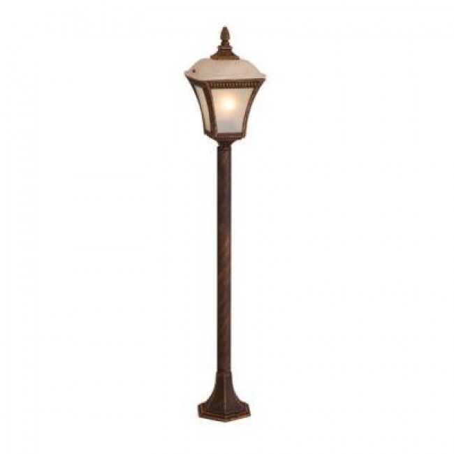 Уличный светильник 31593 GLOBO