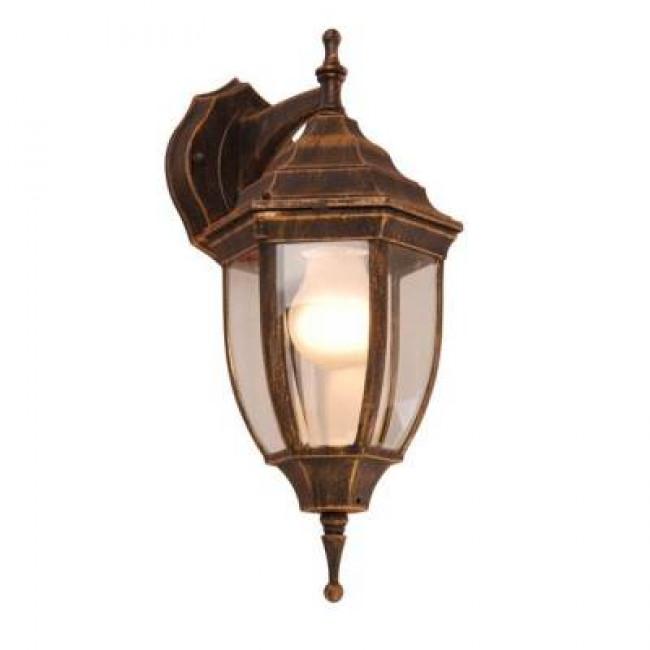 Уличный светильник 31711 GLOBO