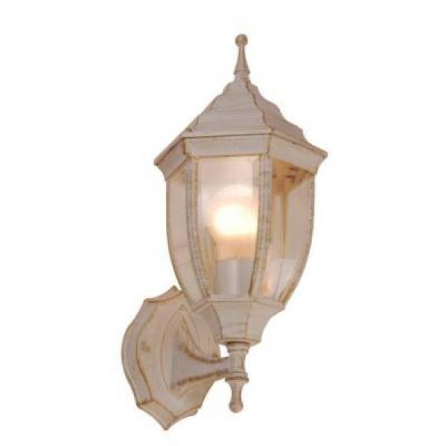 Уличный светильник 31720 GLOBO