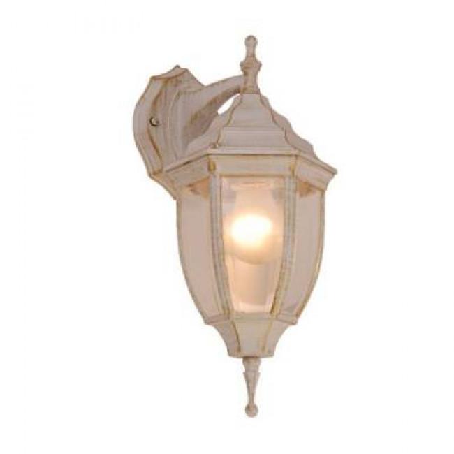 Уличный светильник 31721 GLOBO