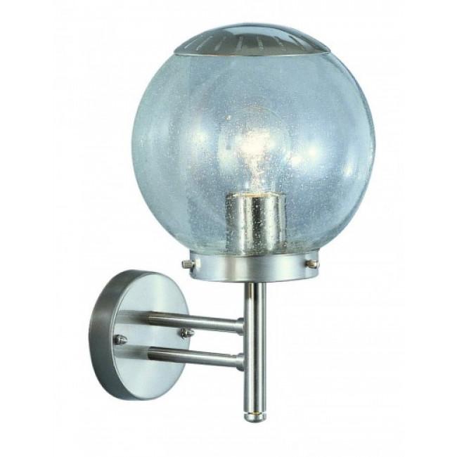 Уличный светильник 3180 GLOBO