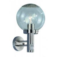 Уличный светильник 3180S GLOBO
