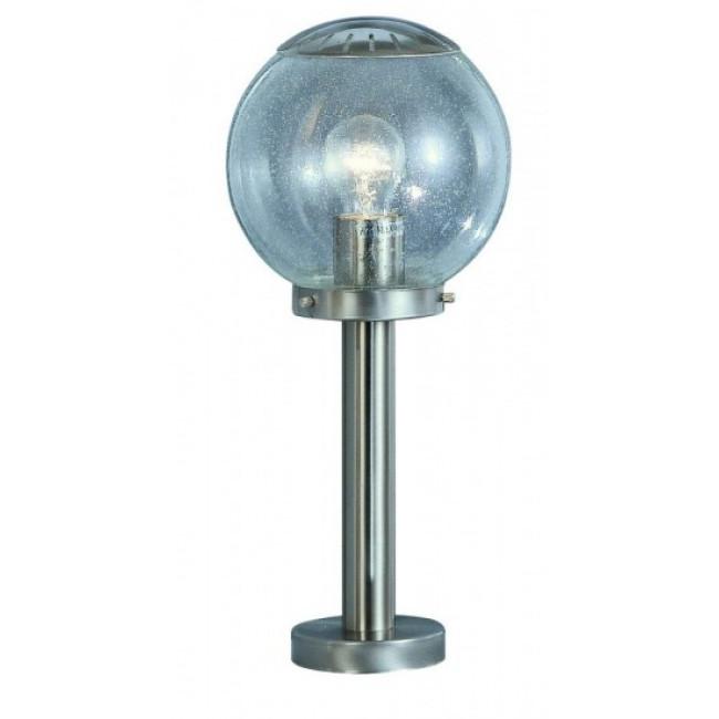 Уличный светильник 3181 GLOBO