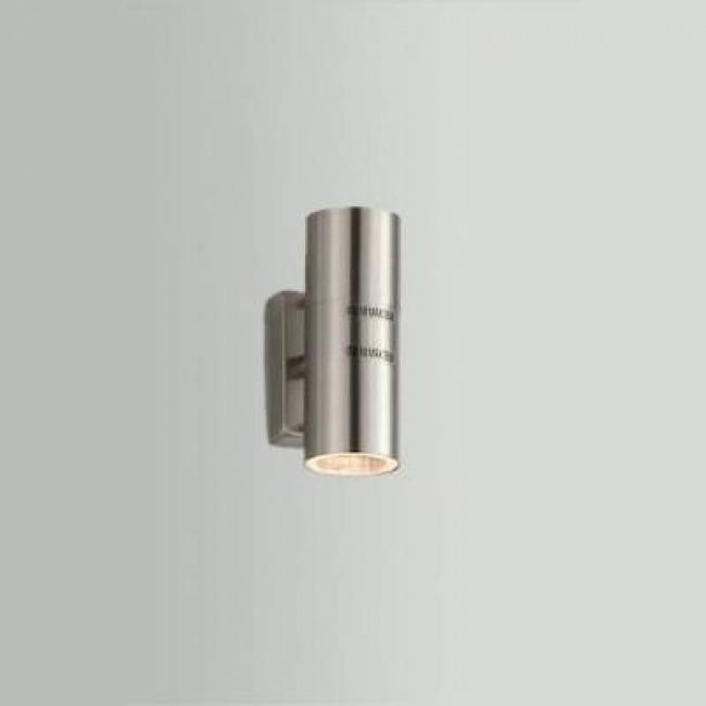 Уличный Светильник 3201-2L GLOBO