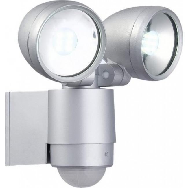 Уличный светильник 34105-2S GLOBO