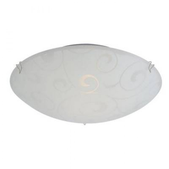 Настенно-потолочный светильник 40400-1 GLOBO