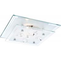 Настенно-потолочный светильник 40408 GLOBO