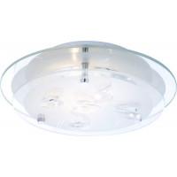 Настенно-потолочный светильник 40409 GLOBO