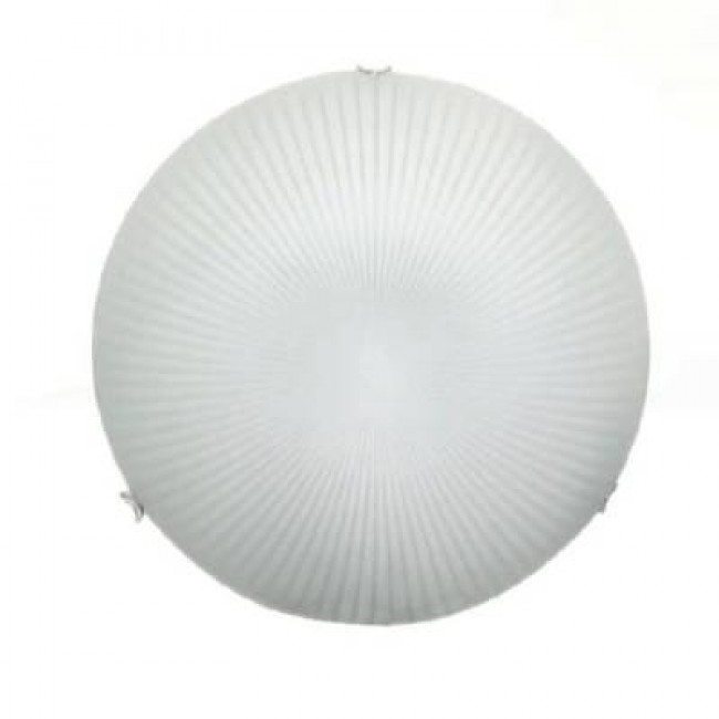 Настенно-потолочный светильник 40601 GLOBO