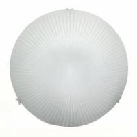 Настенно-потолочный светильник 40602 GLOBO