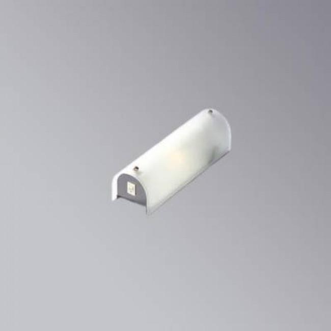 Настенно-потолочный светильник 4100 GLOBO