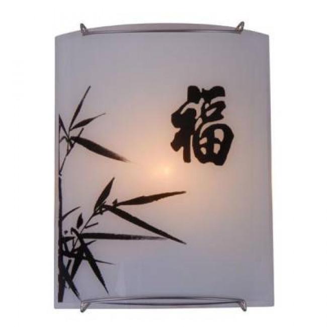 Настенно-потолочный светильник 41050-1 GLOBO