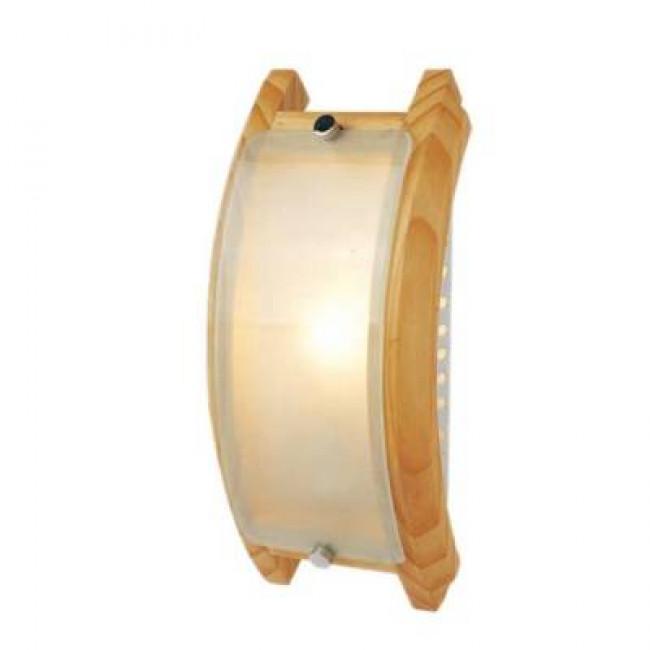 Деревянный светильник 41308 GLOBO