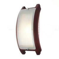 Деревянный светильник 41309 GLOBO