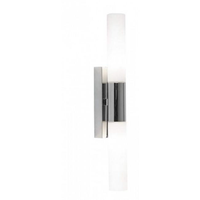 Светильник для ванной комнаты 41521-2 GLOBO
