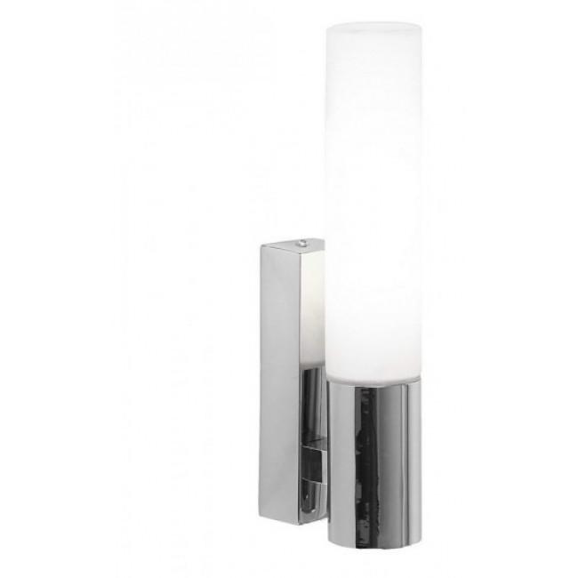 Светильник для ванной комнаты 41521 GLOBO