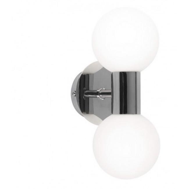 Светильник для ванной комнаты 41522-2 GLOBO