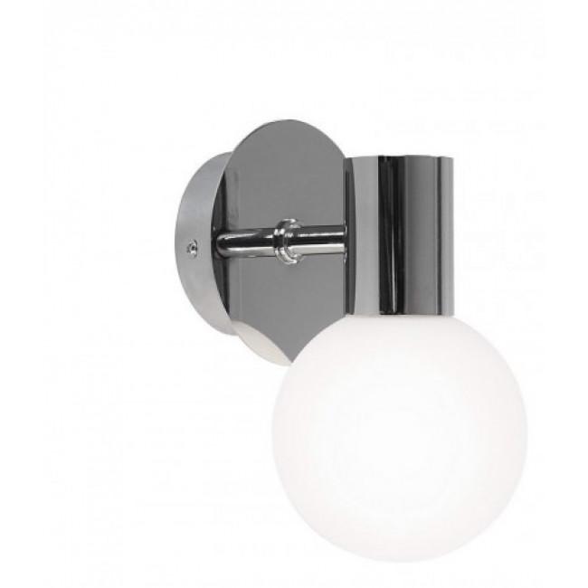 Светильник для ванной комнаты 41522 GLOBO