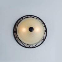 Настенно-потолочный светильник 4413-2 GLOBO