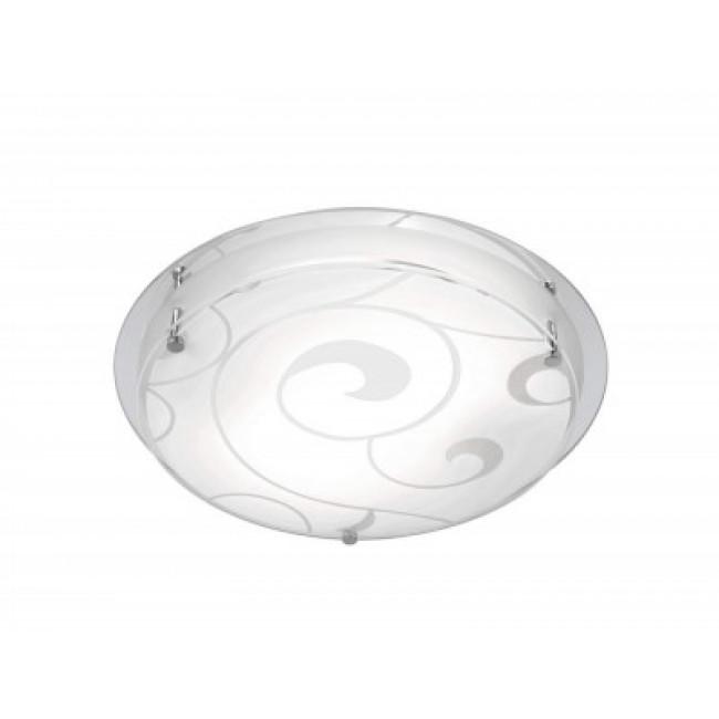 Настенно-потолочный светильник 48060-2 GLOBO