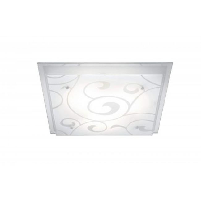 Настенно-потолочный светильник 48062-3 GLOBO